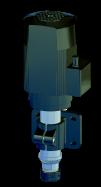 B060D Bohreinheiten