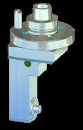 G15-1.1-F Winkelköpfe