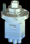 STB Mehrspindelbohrgetriebe