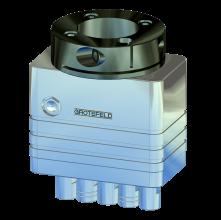 DPL Drilling gear