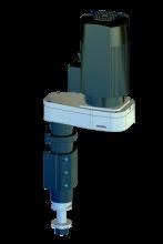 F070F-T Milling units