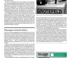 Holzkurier Ausgabe 05/2017