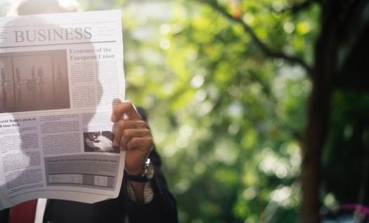 News Neuigkeiten
